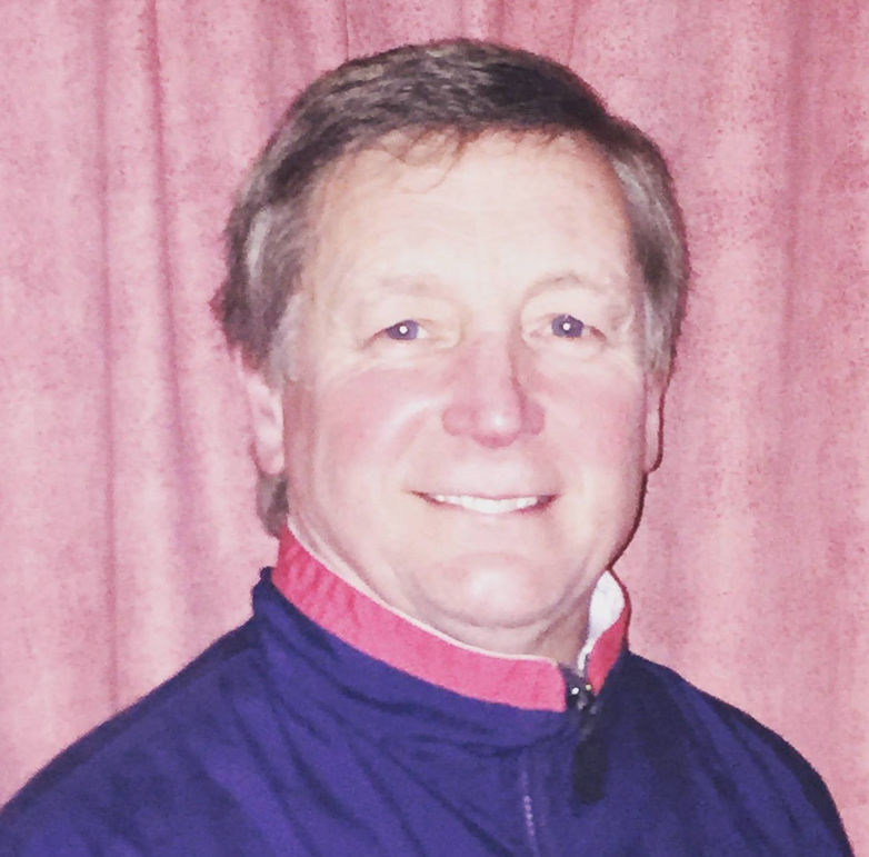 Graham Stephens, Lifestyle Medicine Expert