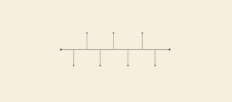 original lines design large for website_