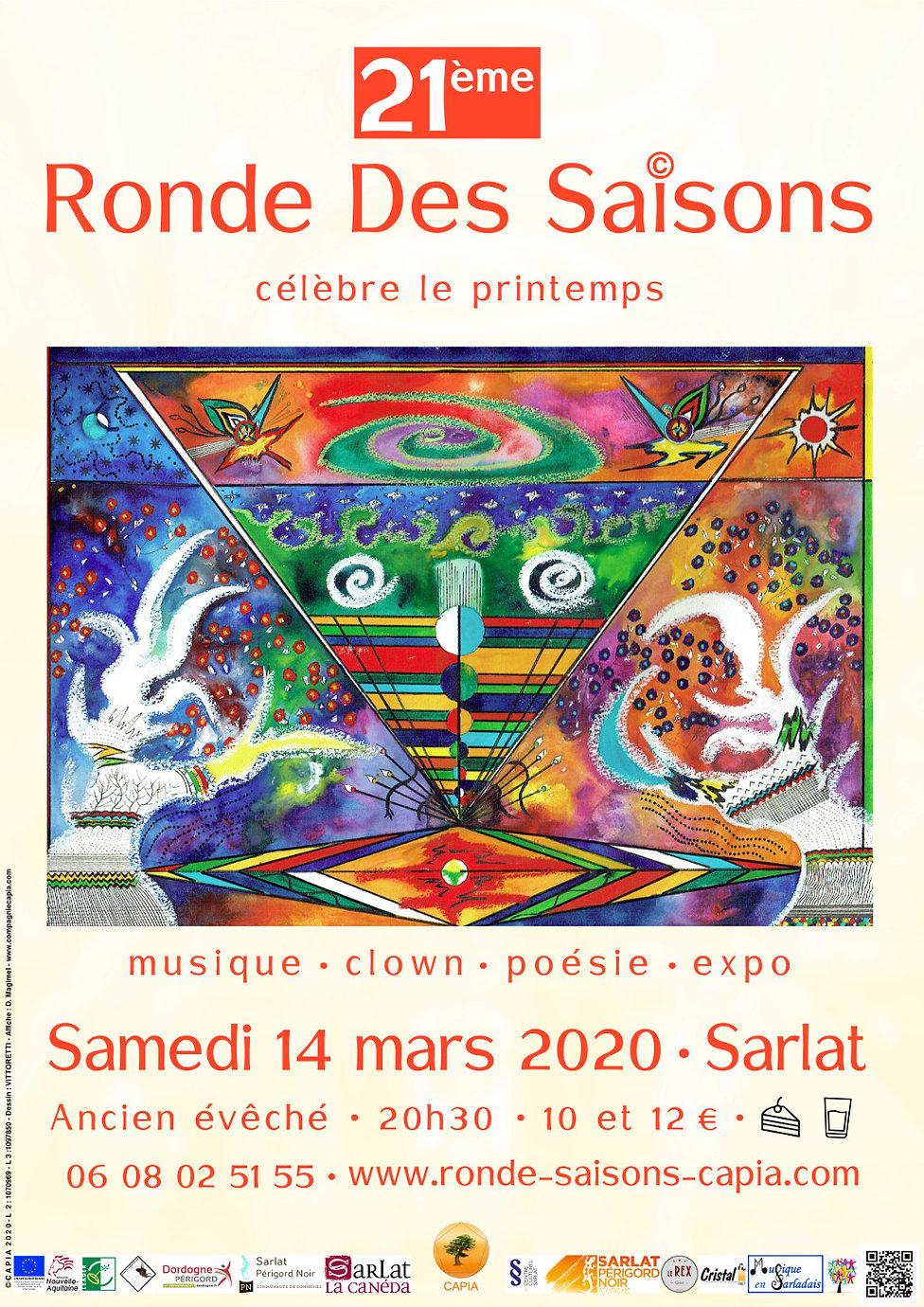 flyer_recto_rds_21_printemps_2020_web102