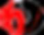 logo%20ebf_edited.png