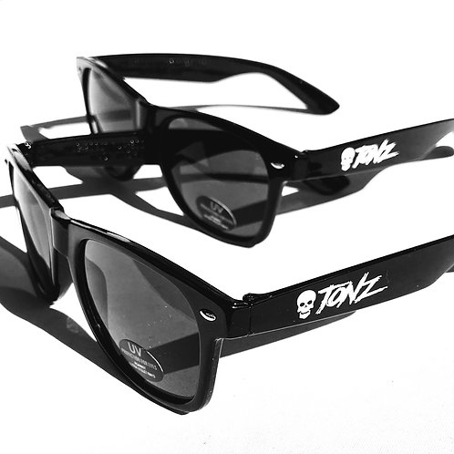 2 TONZ Sunglasses