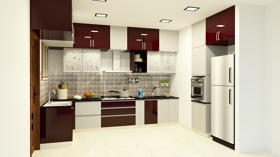 kitchen view 1.png