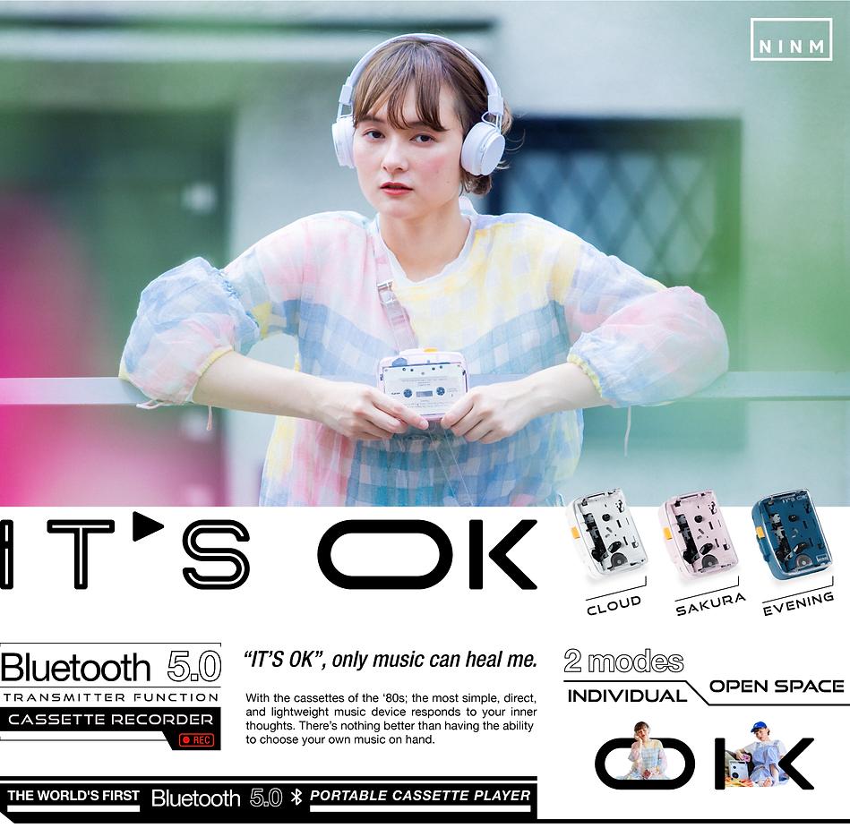 Its_ok_web_01.png