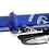 Thumbnail: BOGGe Bisan FX 3800 Folding Bike