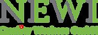 NEWI_Logo.png