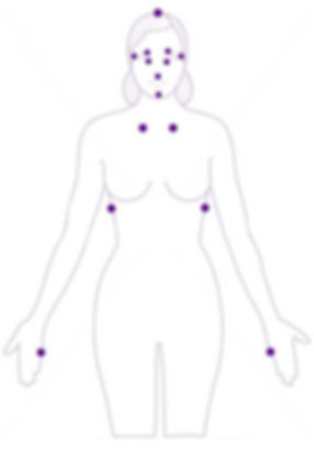tappingchart (2).jpg