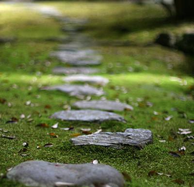 The Art of a Spiritual Practice