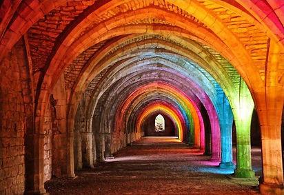 coloredturrents.jpg