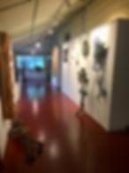 L&F gallery.jpg