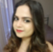 Akansha Goswami