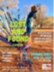 Lost & Found Exhibition poster (4).jpg