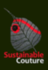 Sustainable Couture Logo.jpeg