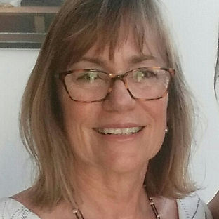 Kaye Daniels