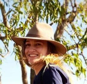 Grace Skehan