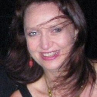 Jen Standish-White