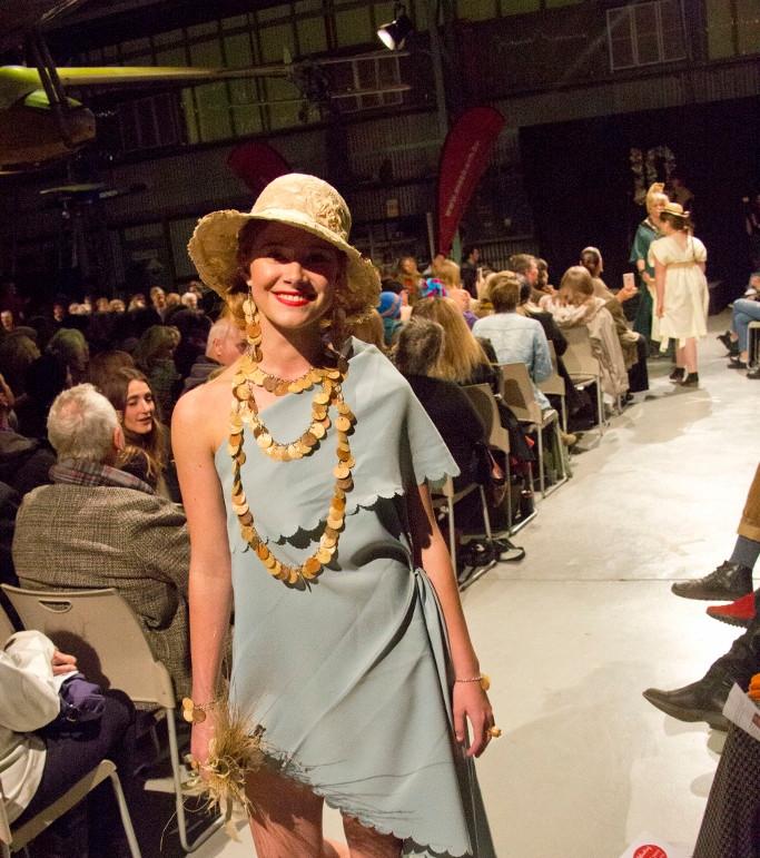 Designer Amee Porter