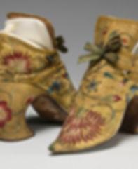 Treasured-Possessions-Fitzwilliam-Museum
