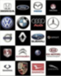 logos-marcas-coches copia1.jpg