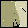 GEISAS Custom Logo (Gold).png