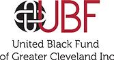 ubf logo.png