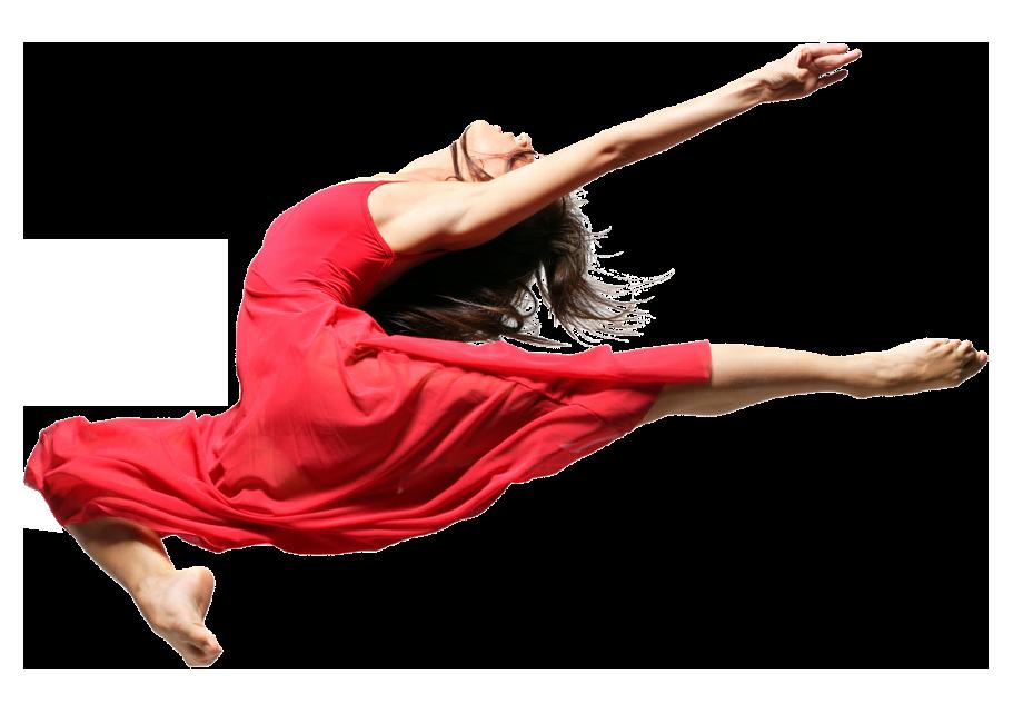 TONGUES Sacred Dance Intensive (Master)