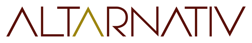 ALTARNATIV Logo.png