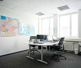 buero-in-duesseldorf-mieten_2.jpg