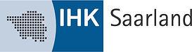 ihk-logo-2014.jpg