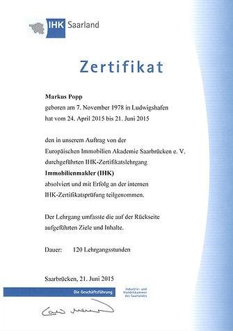 IHK Zertifikat.JPG