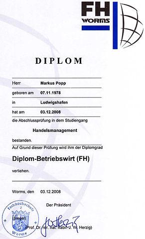 Diplom I.jpg