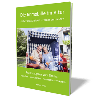Buch Visualisierung.png