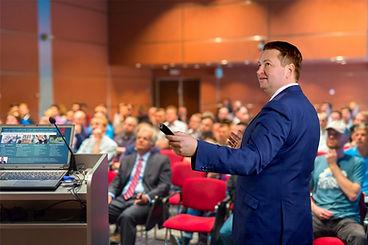 Markus Popp Seminare 2.jpg