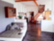 EG Wohnzimmer 1.jpg