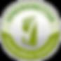 logo_ewe_tp-300x300.png