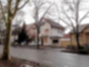 Außenansicht_2.jpg