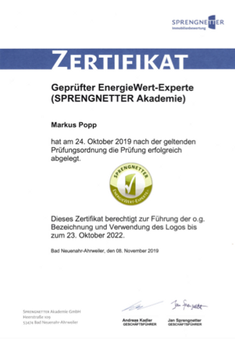Zerti3.png