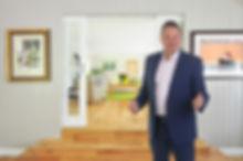 Immobilienmarkler Markus Popp 2.jpg