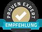 proven-expert-siegel.png
