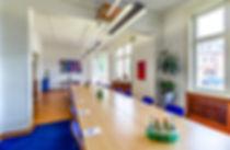 Bild-Konferenzraum-Mannheim-1-Titan.jpg