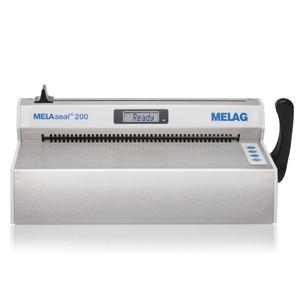 MelaSeal