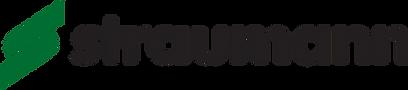 Straumann_Logo.svg_.png