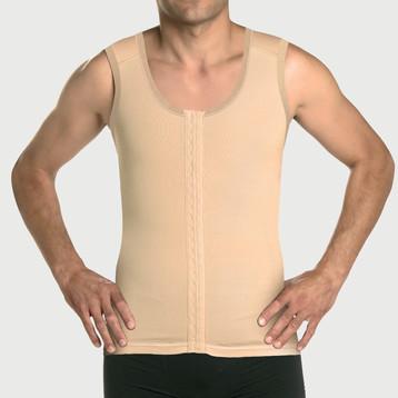 Mainat Compression Vest