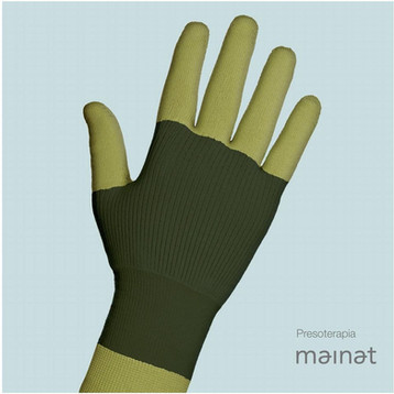 Mainait Compression Therapy