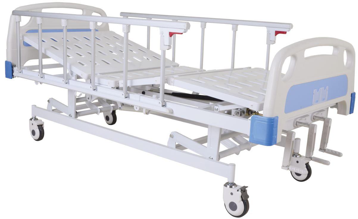 Kaiyang Manual / Electronic Medical Beds