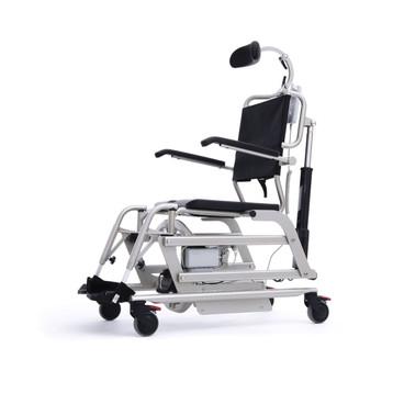Clinical Examination Chair