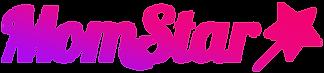 momstar-logo-flat-1000px.png