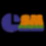 LSM new logo 2.png