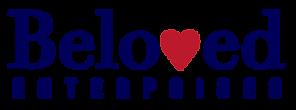 Beloved_Enterprises_Logo.png
