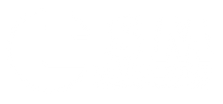 LSM_Consulting_Logo_2020_white.png