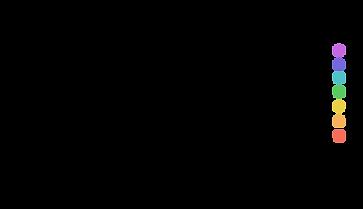 BEST_Foundation_logo.png